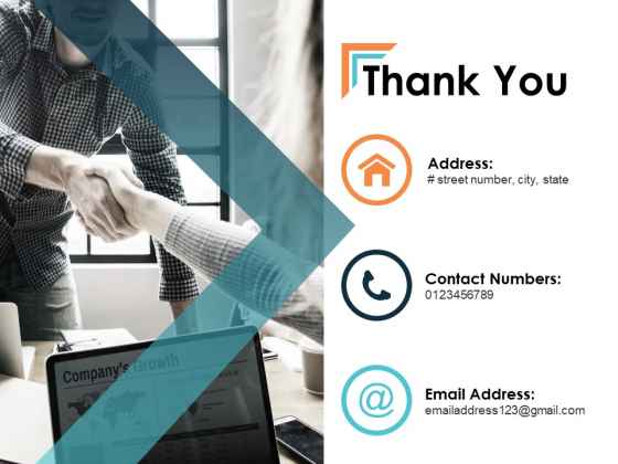 Thank You Talent Mapping Ppt PowerPoint Presentation Infographics Portrait