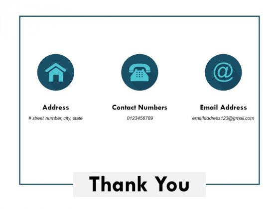 Thank You Tam Sam Som Ppt PowerPoint Presentation Styles Examples