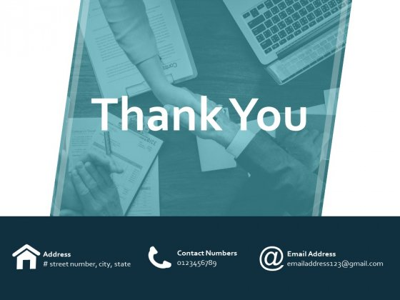 Thank You Time Analysis Ppt PowerPoint Presentation File Examples