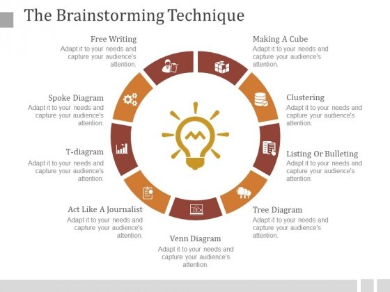 The brainstorming technique ppt powerpoint presentation images the brainstorming technique ppt powerpoint presentation images powerpoint templates ccuart Choice Image