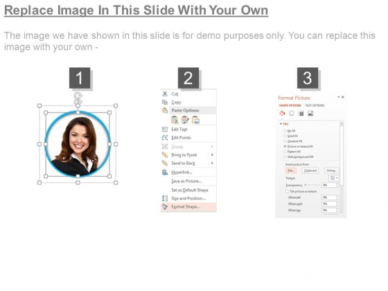 The_Solution_Key_For_Product_Promotion_Powerpoint_Slide_Deck_Samples_6