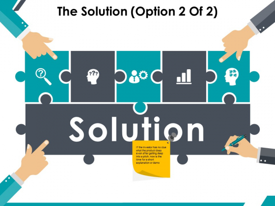 The Solution Management Ppt PowerPoint Presentation Infographic Template Vector