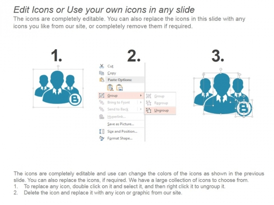 The_Solution_Ppt_PowerPoint_Presentation_Portfolio_Aids_Slide_4