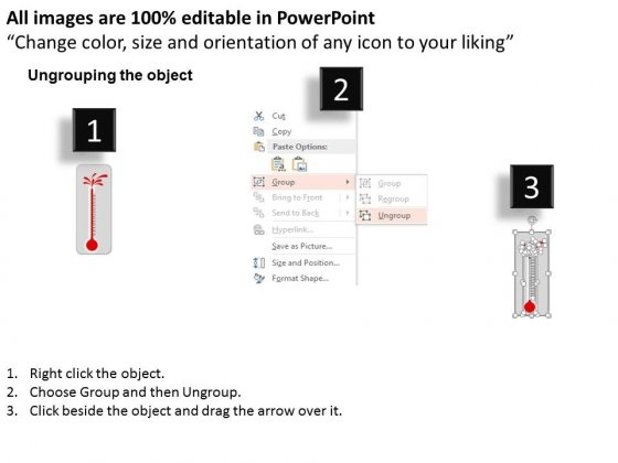 Thermometer_For_Goal_Planning_Powerpoint_Templates_2