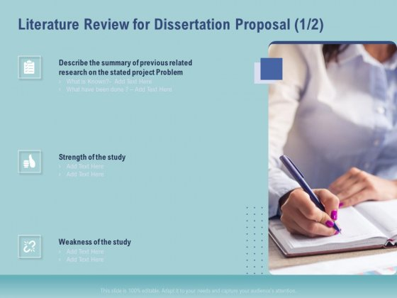 Thesis_Proposal_Ppt_PowerPoint_Presentation_Complete_Deck_With_Slides_Slide_12