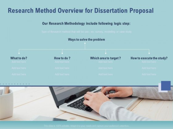 Thesis_Proposal_Ppt_PowerPoint_Presentation_Complete_Deck_With_Slides_Slide_14