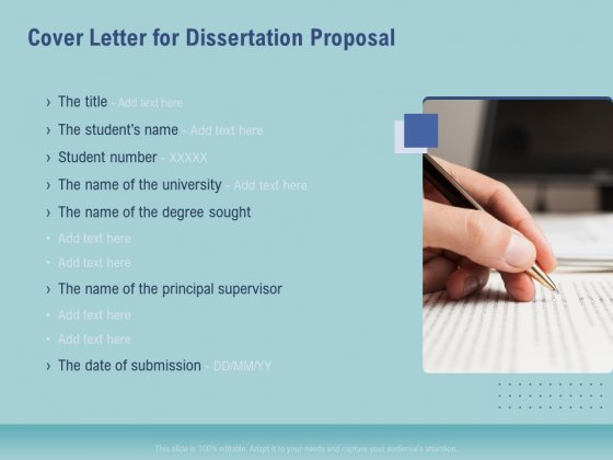 Thesis_Proposal_Ppt_PowerPoint_Presentation_Complete_Deck_With_Slides_Slide_2