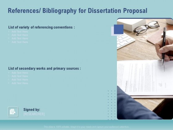 Thesis_Proposal_Ppt_PowerPoint_Presentation_Complete_Deck_With_Slides_Slide_23