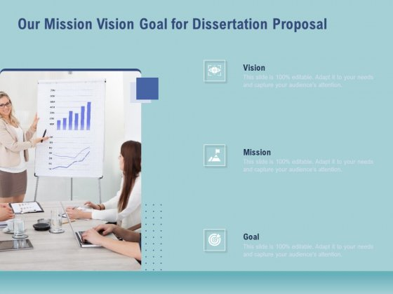 Thesis_Proposal_Ppt_PowerPoint_Presentation_Complete_Deck_With_Slides_Slide_27