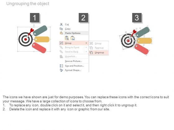 Three_Actions_To_Achieve_The_Goal_Powerpoint_Slides_3