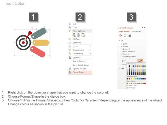 Three_Actions_To_Achieve_The_Goal_Powerpoint_Slides_4