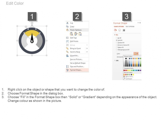 Three_Dashboard_For_Risk_Management_Techniques_Powerpoint_Slides_3