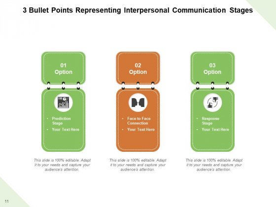Three_Points_Infographic_Innovation_Process_Optimization_Ppt_PowerPoint_Presentation_Complete_Deck_Slide_11