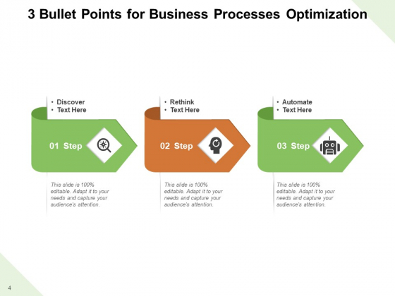 Three_Points_Infographic_Innovation_Process_Optimization_Ppt_PowerPoint_Presentation_Complete_Deck_Slide_4