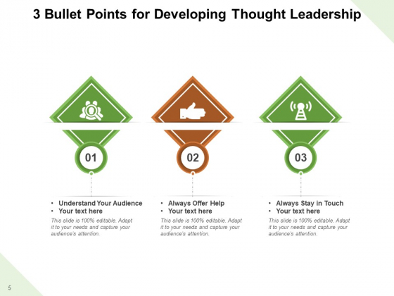 Three_Points_Infographic_Innovation_Process_Optimization_Ppt_PowerPoint_Presentation_Complete_Deck_Slide_5