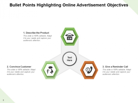Three_Points_Infographic_Innovation_Process_Optimization_Ppt_PowerPoint_Presentation_Complete_Deck_Slide_8