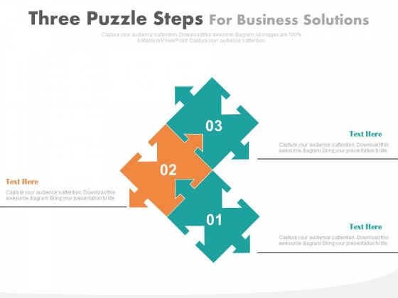 Business Problem Solving PowerPoint templates, backgrounds ...