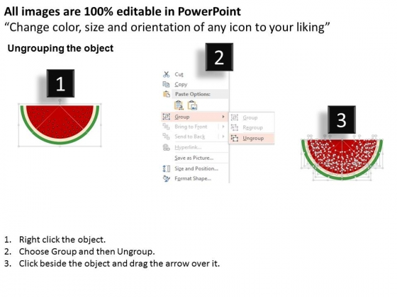 Three_Sections_In_Semi_Circle_Powerpoint_Template_2