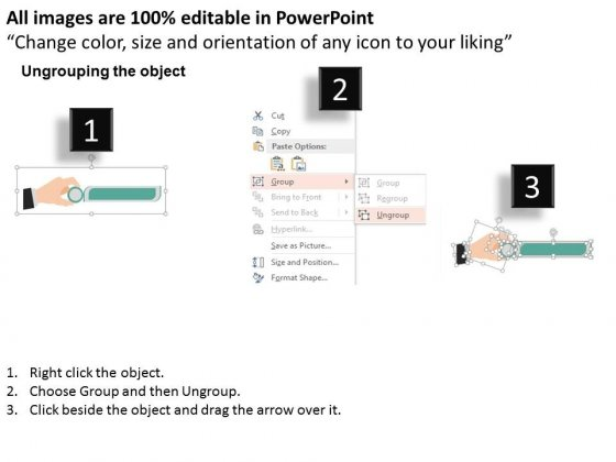 Three_Tags_With_Icons_For_Teamwork_Powerpoint_Template_2