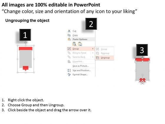 Three_Text_Boxes_With_Icons_Powerpoint_Templates_2