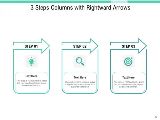 Three_Verticals_Subscription_Plan_Purchase_Plans_Arrows_Ppt_PowerPoint_Presentation_Complete_Deck_Slide_10
