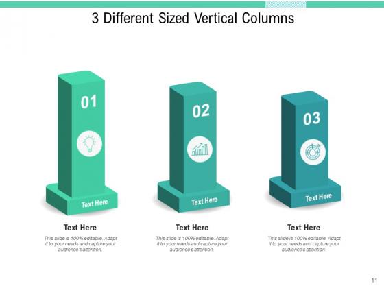 Three_Verticals_Subscription_Plan_Purchase_Plans_Arrows_Ppt_PowerPoint_Presentation_Complete_Deck_Slide_11