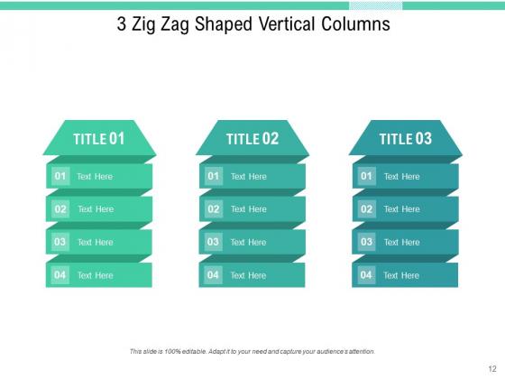 Three_Verticals_Subscription_Plan_Purchase_Plans_Arrows_Ppt_PowerPoint_Presentation_Complete_Deck_Slide_12