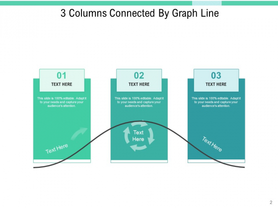 Three_Verticals_Subscription_Plan_Purchase_Plans_Arrows_Ppt_PowerPoint_Presentation_Complete_Deck_Slide_2