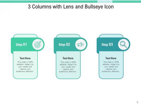 Three_Verticals_Subscription_Plan_Purchase_Plans_Arrows_Ppt_PowerPoint_Presentation_Complete_Deck_Slide_6