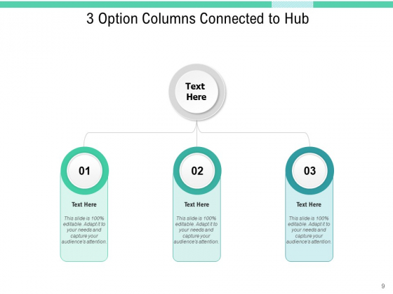 Three_Verticals_Subscription_Plan_Purchase_Plans_Arrows_Ppt_PowerPoint_Presentation_Complete_Deck_Slide_9