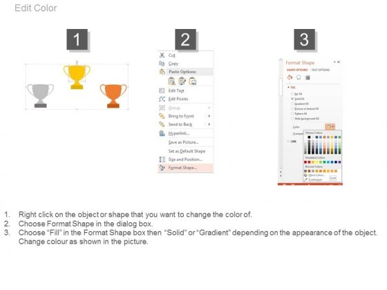 Three_Winner_Trophies_For_Success_Strategy_Powerpoint_Template_4