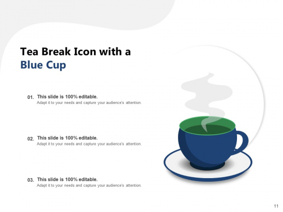 Time_For_A_Break_From_Presentation_Time_Organisation_Work_Ppt_PowerPoint_Presentation_Complete_Deck_Slide_11