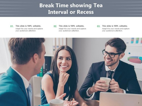 Time_For_A_Break_From_Presentation_Time_Organisation_Work_Ppt_PowerPoint_Presentation_Complete_Deck_Slide_7