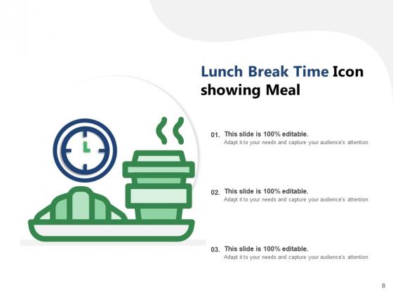 Time_For_A_Break_From_Presentation_Time_Organisation_Work_Ppt_PowerPoint_Presentation_Complete_Deck_Slide_8