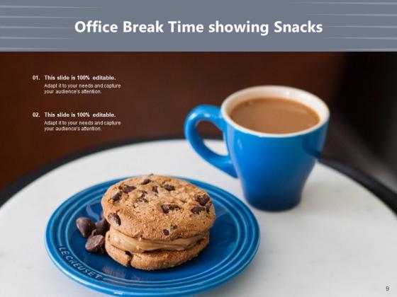 Time_For_A_Break_From_Presentation_Time_Organisation_Work_Ppt_PowerPoint_Presentation_Complete_Deck_Slide_9