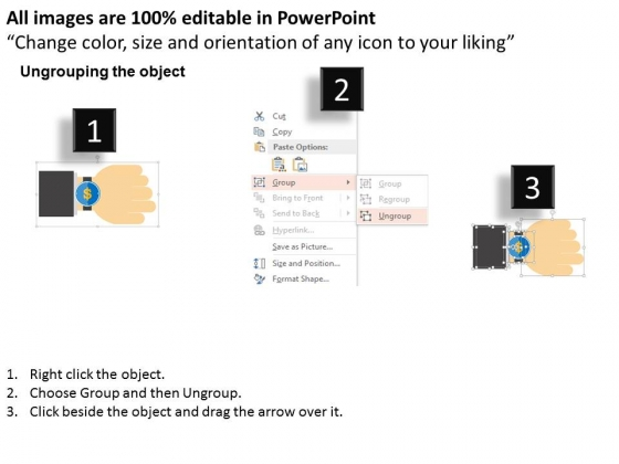 Time_Is_Money_Concept_Powerpoint_Templates_2
