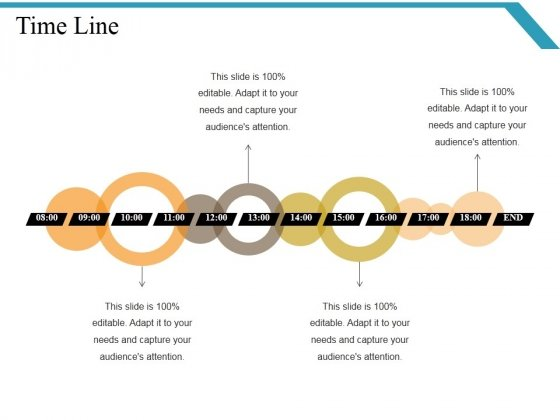 Time Line Ppt PowerPoint Presentation Infographic Template Mockup