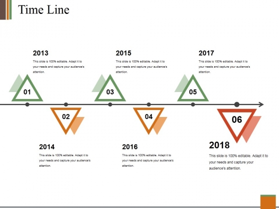 Time Line Ppt PowerPoint Presentation Model Designs