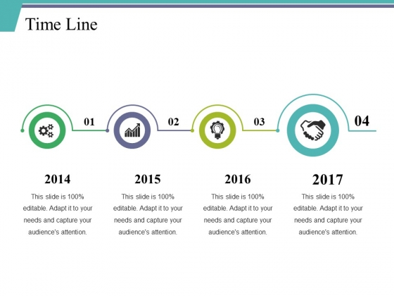 Time Line Ppt PowerPoint Presentation Outline Graphic Images