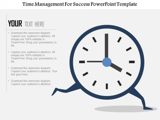 Time_Management_Free_PowerPoint_Slide_Slide_1