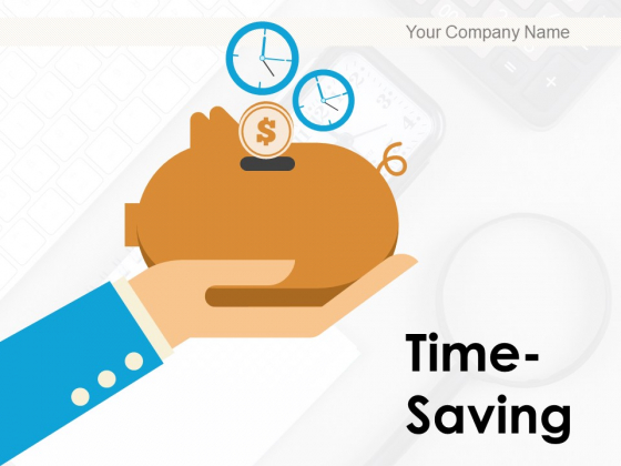 Time Saving Finance Management Project Execution Project Team Ppt PowerPoint Presentation Complete Deck