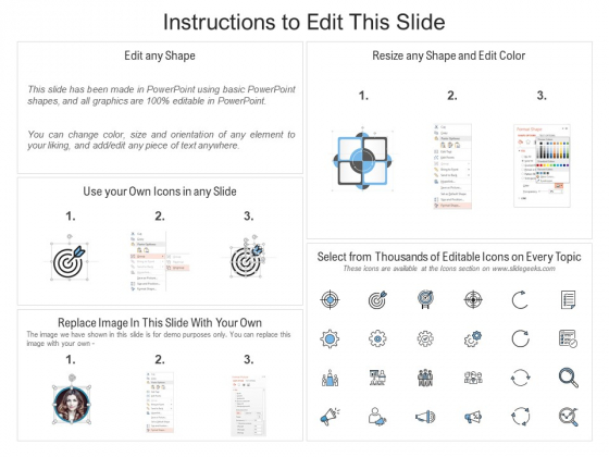 Timeframe_For_IOS_Mobile_App_Development_Proposal_Development_Ppt_PowerPoint_Presentation_Show_Slide_2