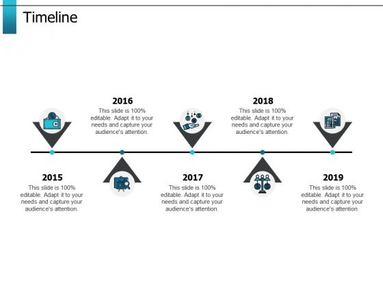 Timeline 5 Stage Process Ppt PowerPoint Presentation Styles Slide Portrait