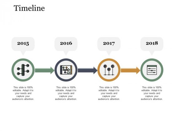 Timeline About New Product Ppt PowerPoint Presentation Model Example