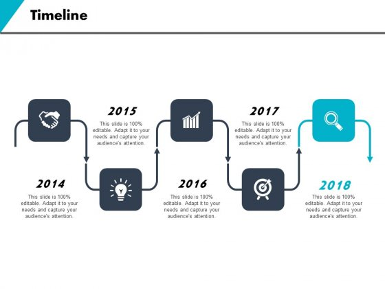 Timeline Bizbok Business Design Ppt PowerPoint Presentation Inspiration Design Inspiration