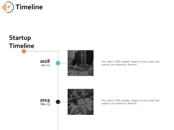 Timeline Business Ppt PowerPoint Presentation Slides Smartart