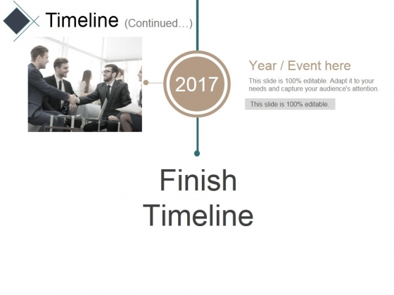 Timeline Continued Template Ppt PowerPoint Presentation Pictures Good