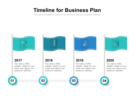 Timeline For Business Plan Ppt PowerPoint Presentation Styles Background Images