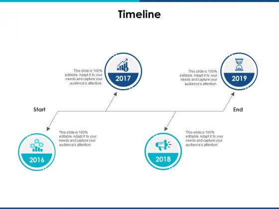 Timeline Geography Ppt Powerpoint Presentation Layouts Slide Portrait