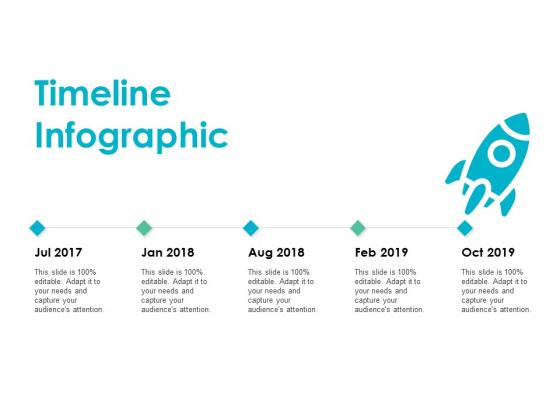 Timeline Infographic Ppt PowerPoint Presentation Show Portfolio